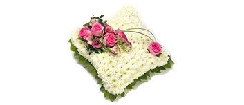cuscino mortuario