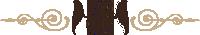 simbolo agenzia funebre la mimosa